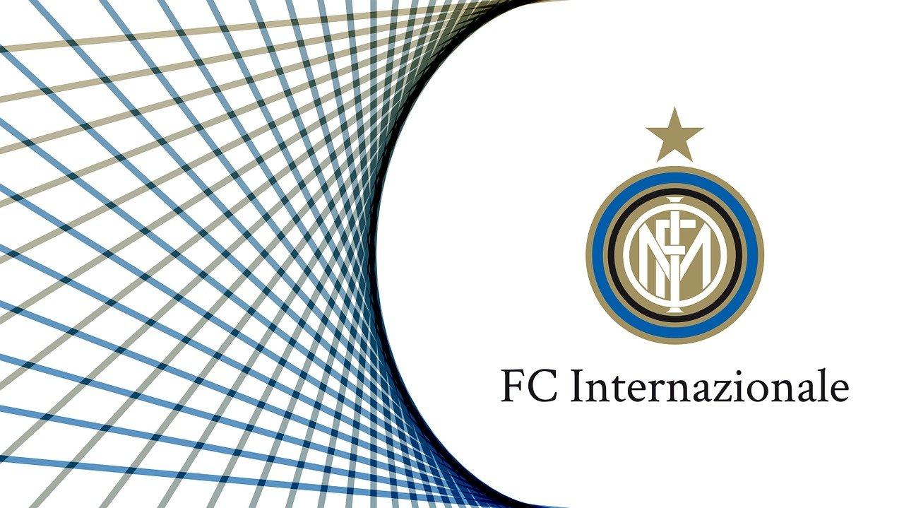 Foot européen : le PSG perd gros face à Nantes, l'Inter Milan garde le rythme