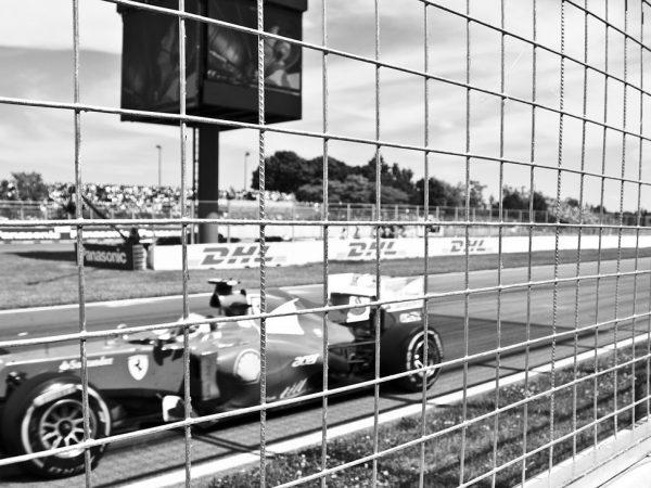 F1 : le Grand Prix de Monaco se tiendra fin mai avec 7 500 spectateurs