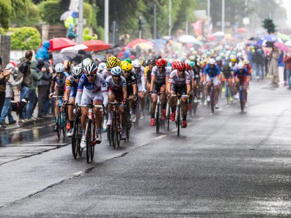 Tour de France 2021 : le doublé de Tadej Pogacar, la résurrection de Mark Cavendish et les doutes