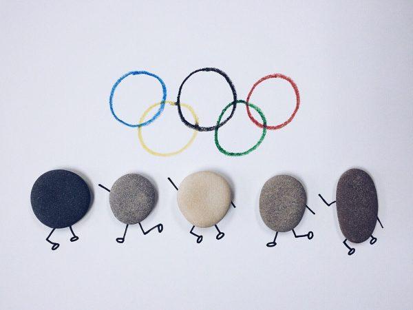 JO 2021 : «J'ai compris depuis longtemps que ça allait être des Jeux bizarres», confie Pascal Martinot-Lagarde au sujet du huis clos à Tokyo